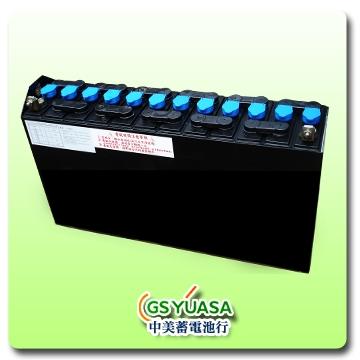 电动拖板车电池 电动拖板车电池   发布                 24v-240ah